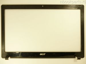 Рамка матрицы Acer Aspire 5553/ 5625