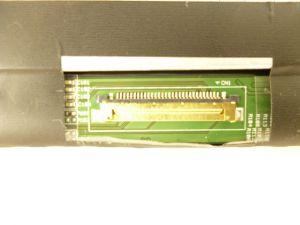 """Матрица 15.6"""" NV156FHM-N46 (уши вверх/вниз) IPS (Б/У)"""
