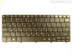 Клавиатура Acer Aspire One 521 532 D255 D270
