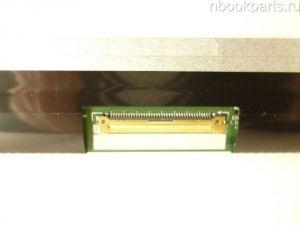"Матрица 15.6"" LP156WF4-SLB1 IPS (уши вверх/вниз) (Б/У)"