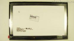 Матрица (дисплей) для Asus MeMO Pad ME302