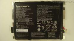 Аккумулятор Lenovo A7600-H