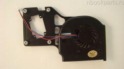 Вентилятор (кулер) Lenovo IBM Thinkpad R61 R500