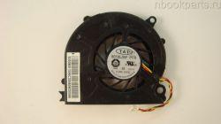 Вентилятор (кулер) MSI Wind U90 U100 U120 U130