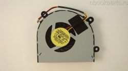 Вентилятор (кулер) MSI FX600 FX610 GP60
