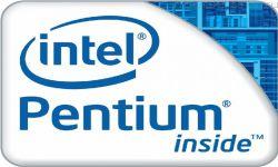 Процессор Intel Pentium M740 Dothan