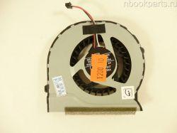 Вентилятор (кулер) Samsung NP-300V5A NP-300E5C NP-305V4A