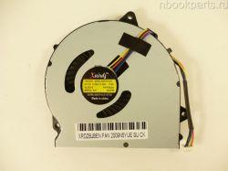 Вентилятор (кулер) Lenovo Ideapad G50-30 G50-70
