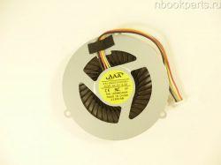 Вентилятор (кулер) Lenovo Ideapad Y470 Y570
