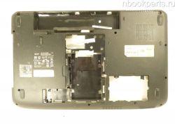 Нижняя часть корпуса Acer Aspire 5242/ 5542/ 5738