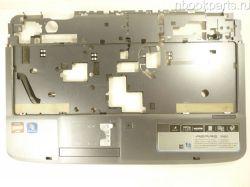 Палмрест с тачпадом Acer Aspire 5242/ 5542/ 5738