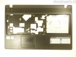 Палмрест с тачпадом Acer Aspire 5336