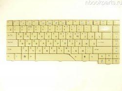 Клавиатура Acer Aspire 5520/ 5720
