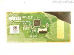 Плата тачпада Acer Aspire One D255