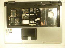 Палмрест с тачпадом Acer Aspire 5100