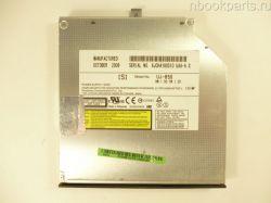 DWD привод Acer Aspire 5100