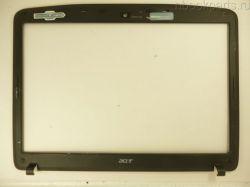 Рамка матрицы Acer Aspire 5520/ 5720