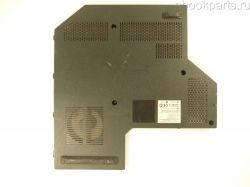 Крышка отсека RAM Acer Aspire 5520/ 5720