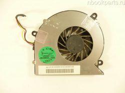 Вентилятор (кулер) Acer Aspire 5520/ 5720