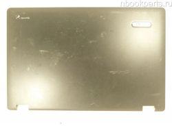Крышка матрицы Acer Extensa 5635 (дефект)