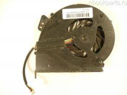 Вентилятор (кулер) Acer Extensa 5635
