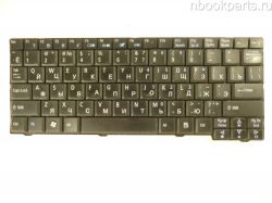 Клавиатура Acer Aspire One D250