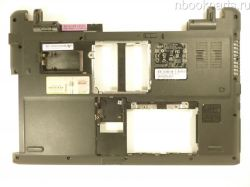 Нижняя часть корпуса Acer Aspire 5538