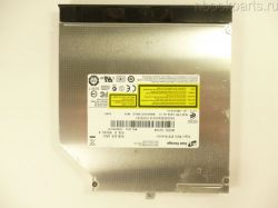 DWD привод Acer Aspire 5538