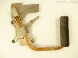Радиатор (термотрубка) Acer Aspire 4736