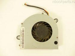 Вентилятор (кулер) Acer Aspire 4736