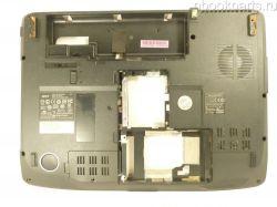 Нижняя часть корпуса Acer Aspire 5530 (дефект)
