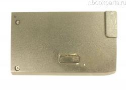 Крышка отсека HDD Acer Aspire 5530