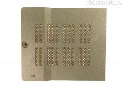 Крышка отсека RAM Acer Aspire 5530