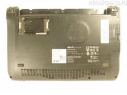 Нижняя часть корпуса Acer Aspire One ZG5