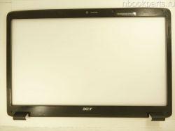 Рамка матрицы Acer Aspire 7540