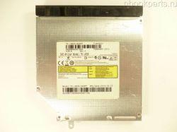 DWD привод Acer Aspire 7540