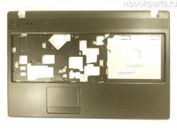 Палмрест с тачпадом Acer Aspire 5253