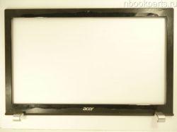 Рамка матрицы Acer Aspire V3-571