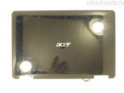 Крышка матрицы Acer Aspire 5532/ 5541