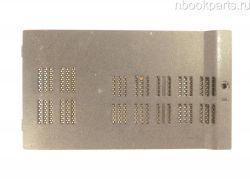 Крышка отсека RAM Acer Aspire 5532/ 5541