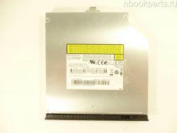 Dwd привод Acer Aspire 5532