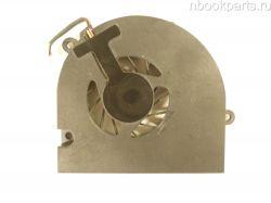 Вентилятор (кулер) Acer Aspire 5532