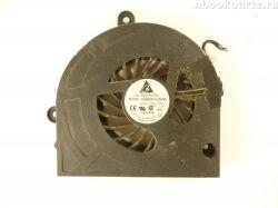 Вентилятор (кулер) eMachines E442