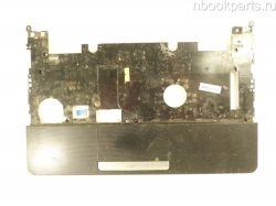 Палмрест с тачпадом Asus Eee PC 1011