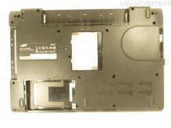 Нижняя часть корпуса Samsung R519