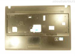 Палмрест с тачпадом Samsung R519 (дефект)