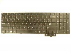 Клавиатура Samsung R528