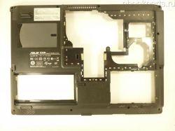 Нижняя часть корпуса Asus X50N/ X50Z