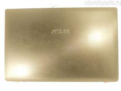 Крышка матрицы Asus K53SV