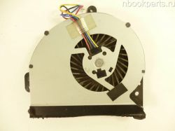 Вентилятор (кулер) Asus K53SV